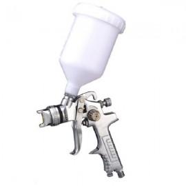 Pistola de Gravidade AS - 1001G