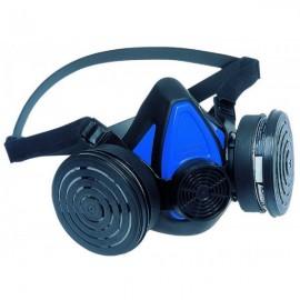 Respirador de Ar Semifacial