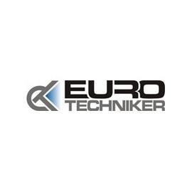 Eurotechniker